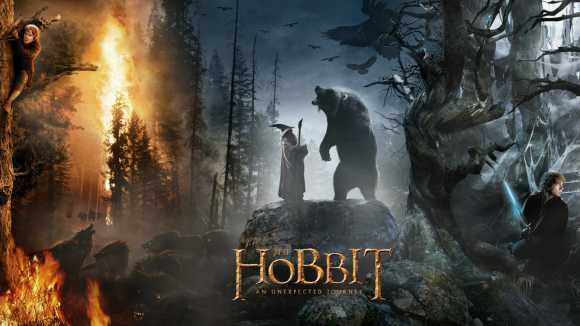 the_hobbit_2012_movie-HD